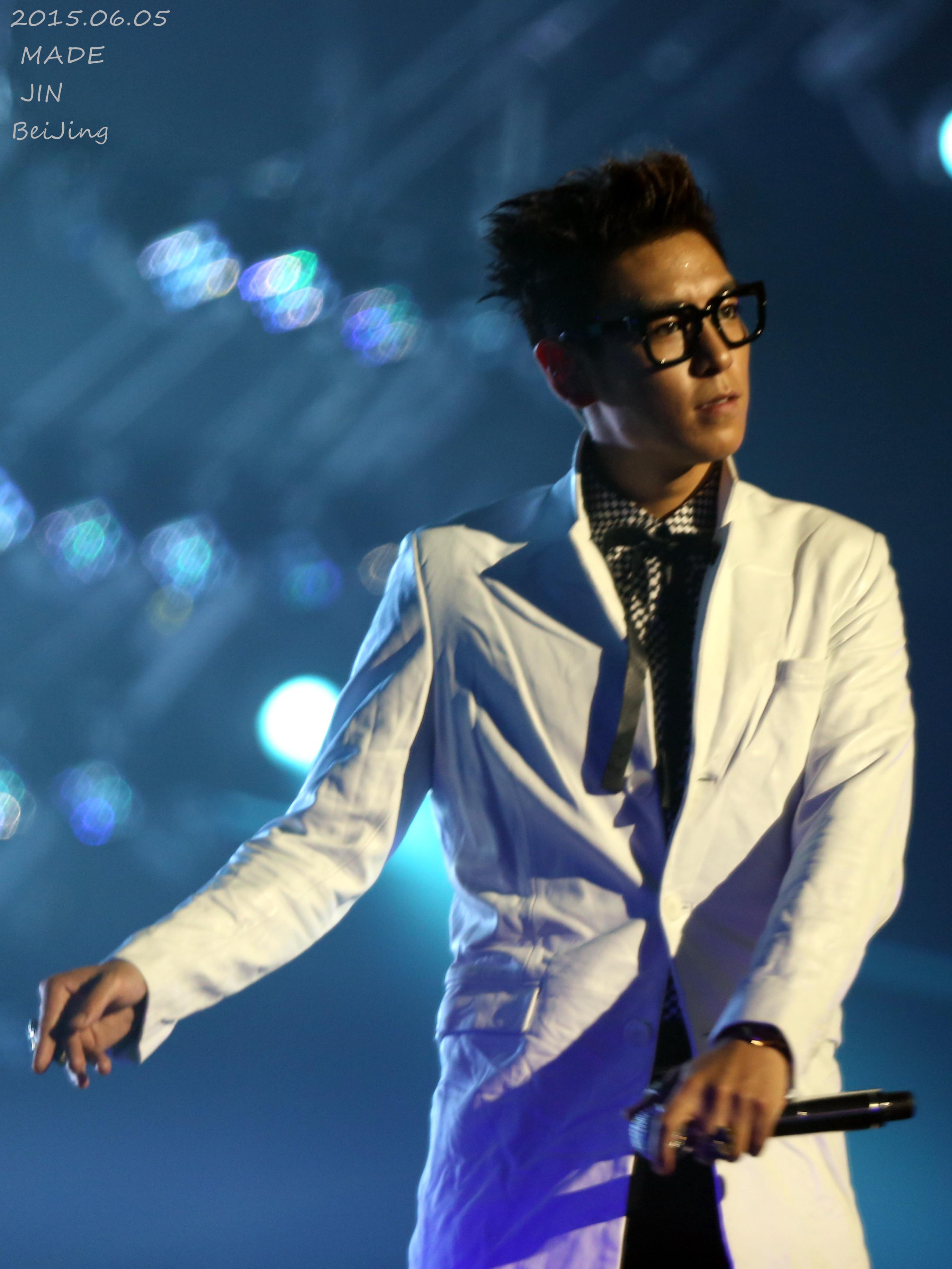 BIGBANG - Made Tour 2015 - Beijing - 05jun2015 - G-Jin - 09.jpg