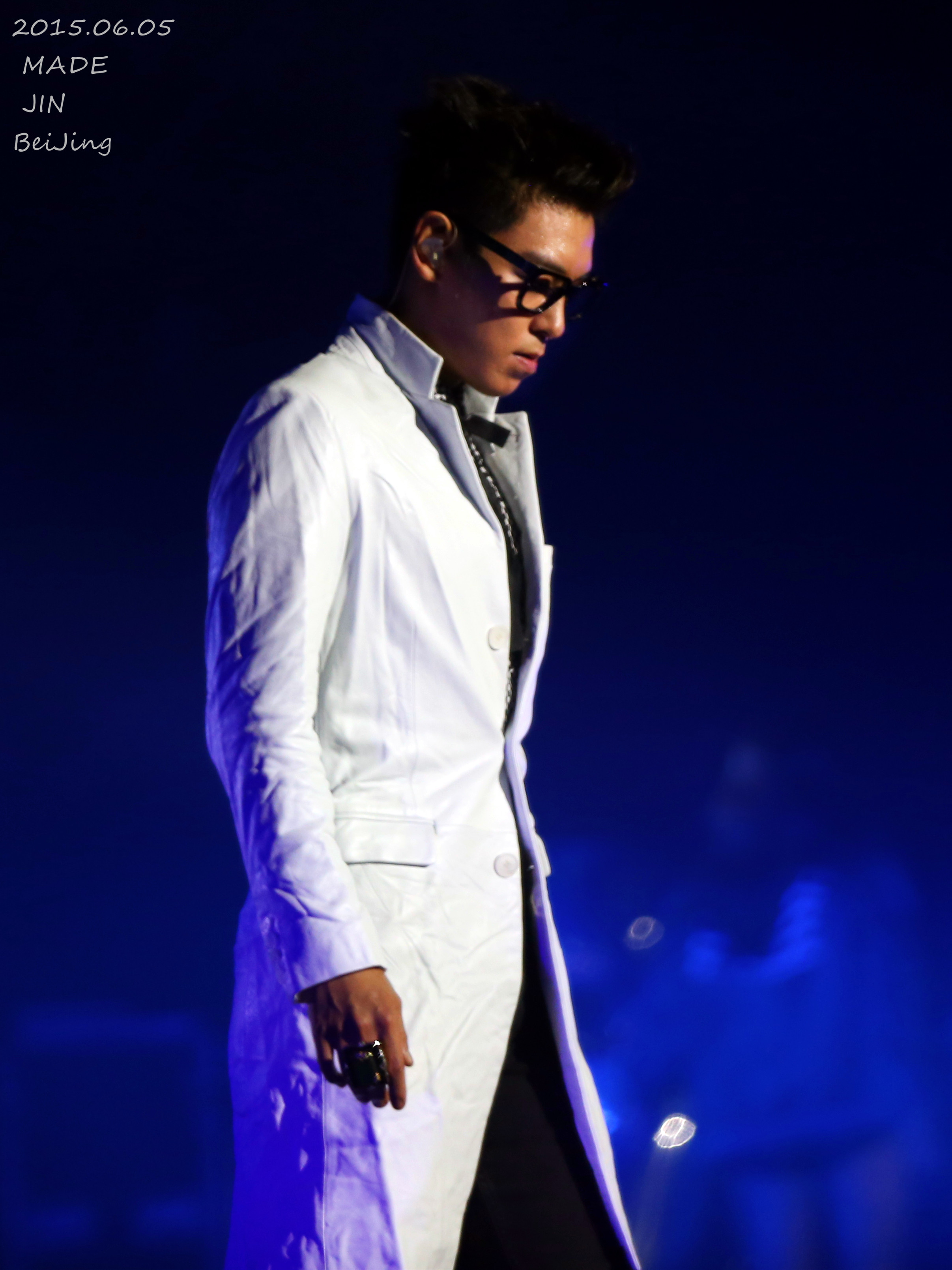 BIGBANG - Made Tour 2015 - Beijing - 05jun2015 - G-Jin - 11.jpg