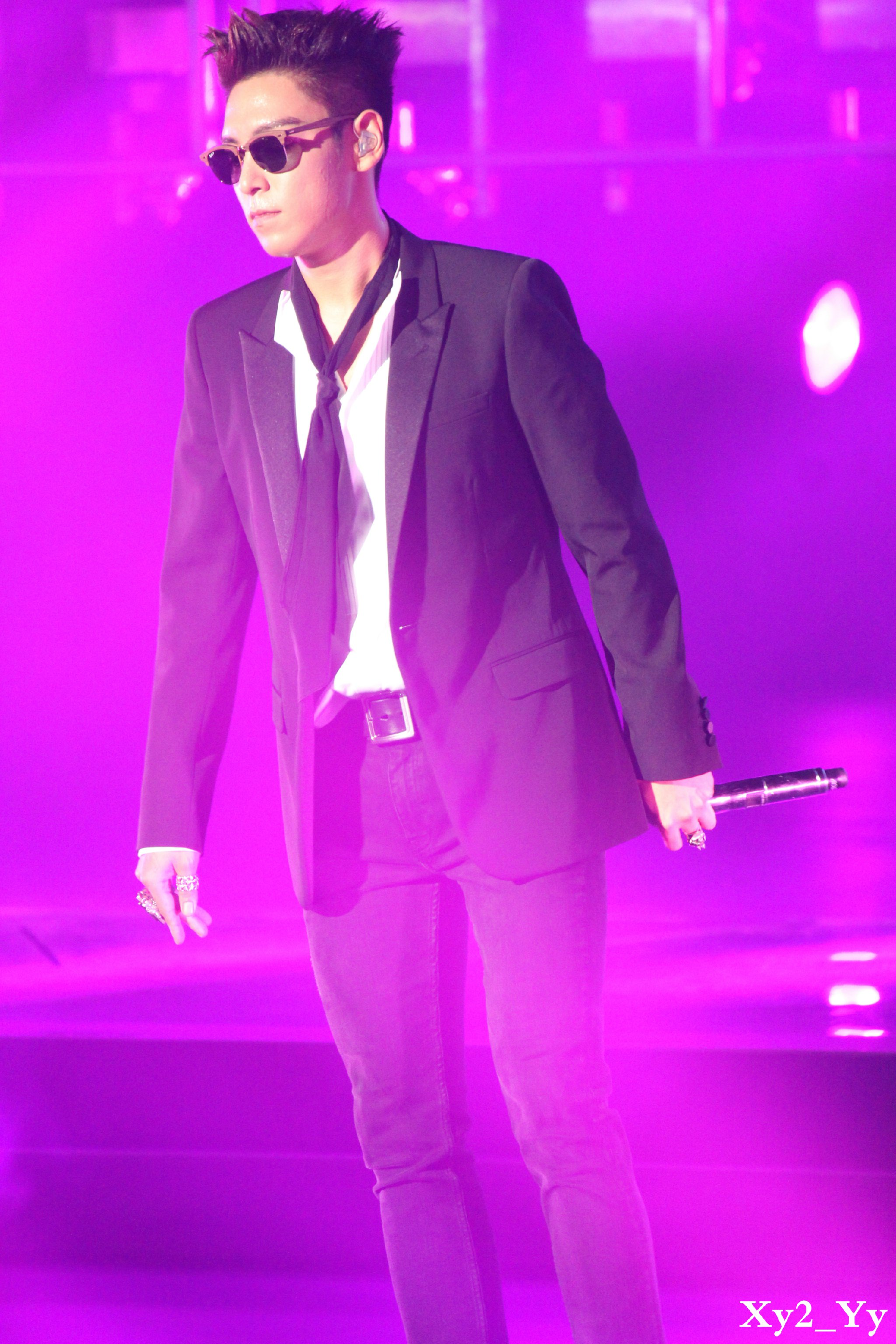 BIGBANG - Made Tour 2015 - Beijing - 05jun2015 - Xy2_Yy - 12.jpg