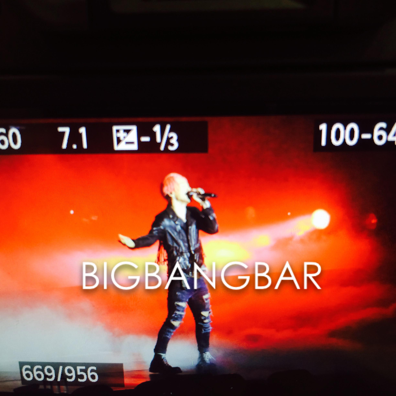 BIGBANG - Made Tour 2015 - Beijing - 05jun2015 - bigbangbar - 08.jpg