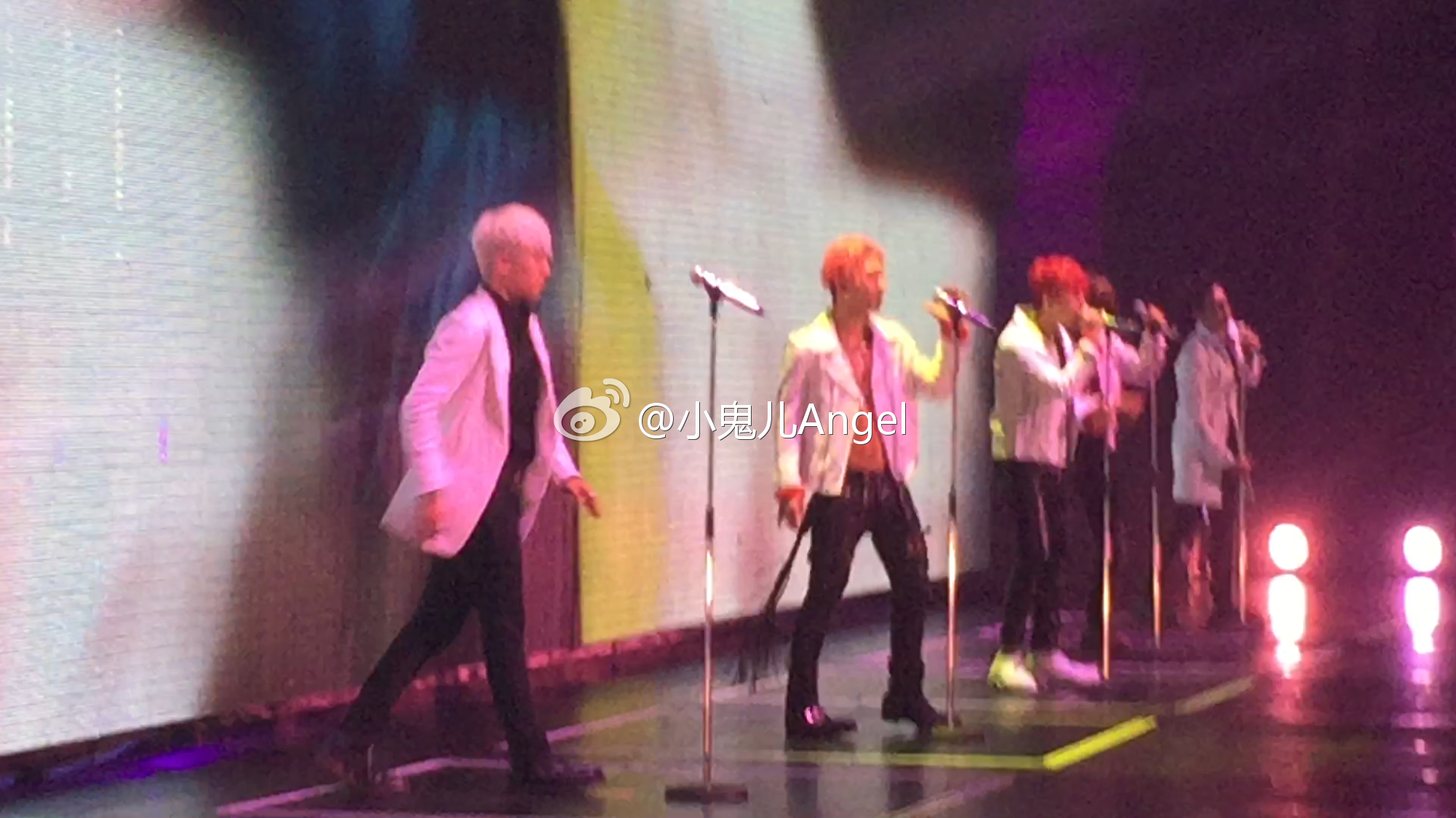 BIGBANG - Made Tour 2015 - Beijing - 05jun2015 - helina820 - 04.jpg