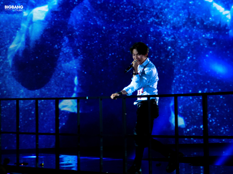 BIGBANG_HongKong-20150612-P1140177-a.jpg