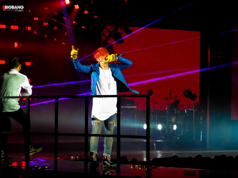 BIGBANG_HongKong-20150612-P1140226.jpg