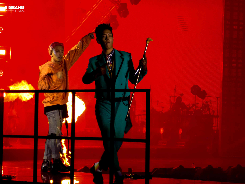 BIGBANG_HongKong-20150612-P1140283-a.jpg