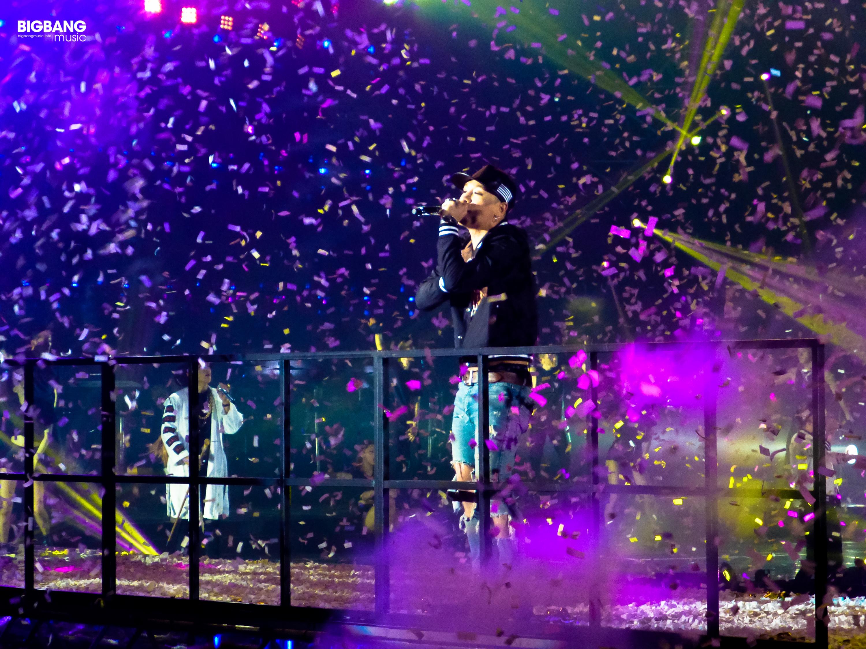 BIGBANG_HongKong-20150612-P1140304.jpg