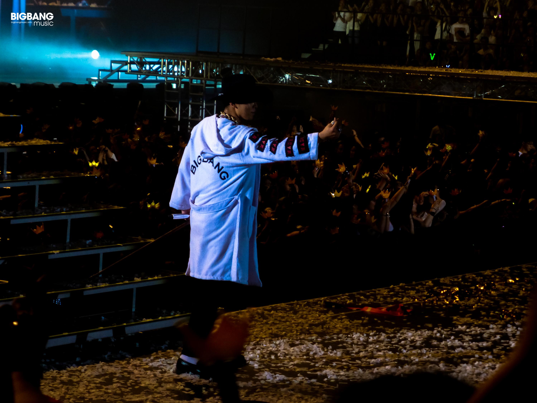BIGBANG_HongKong-20150612-P1140387.jpg