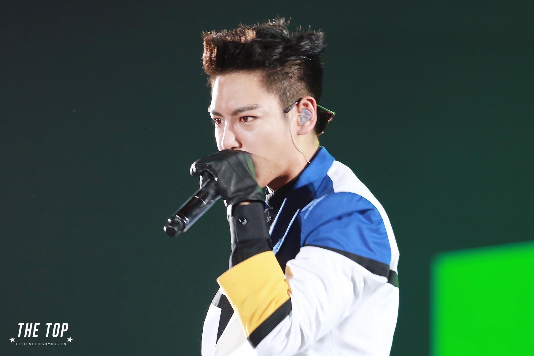 BIGBANG Hong Kong 2015-06-13  HQs 006.jpg