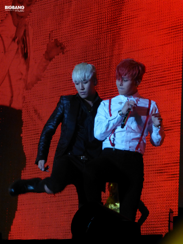 BIGBANG_HongKong-20150613-P1140679.jpg