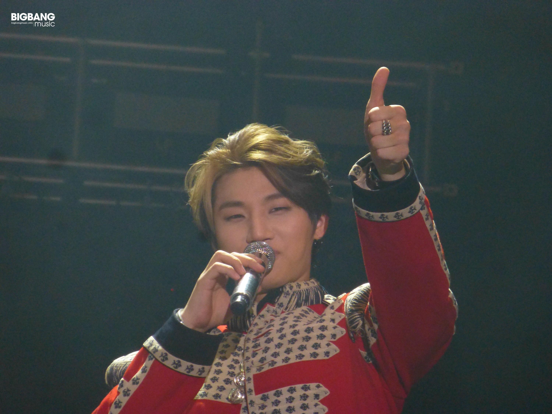 BIGBANG_HongKong-20150613-P1140814.jpg