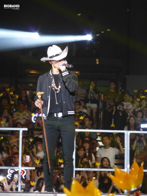 BIGBANG_HongKong-20150613-P1140882.jpg