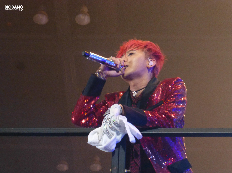 BIGBANG_HongKong-20150613-aP1140521.jpg