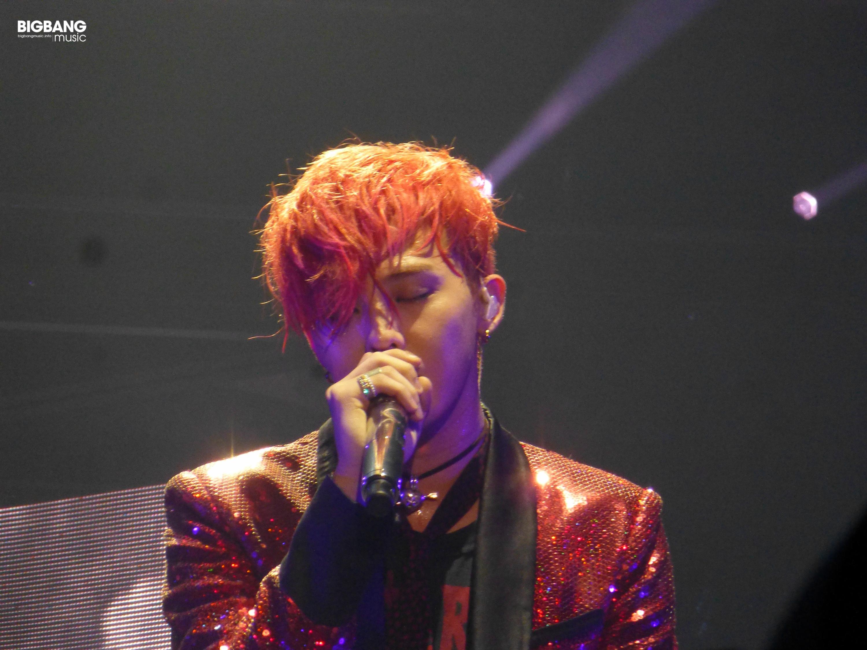 BIGBANG_HongKong-20150613-aP1140527.jpg