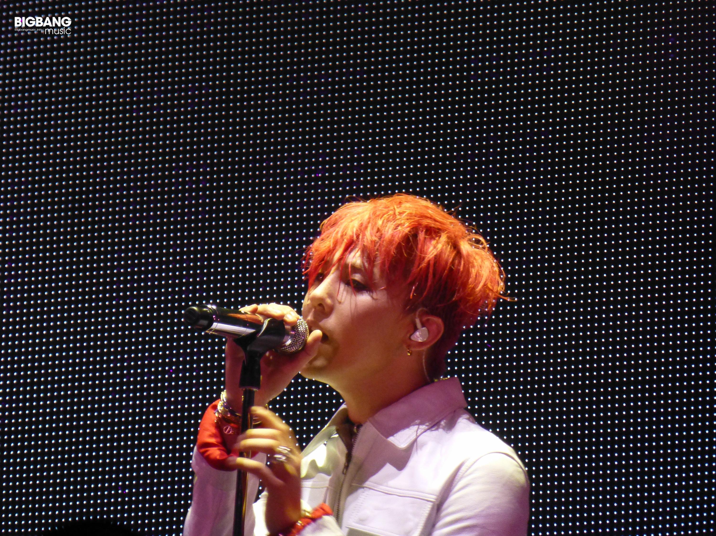 BIGBANG_HongKong-20150613-aP1140649.jpg