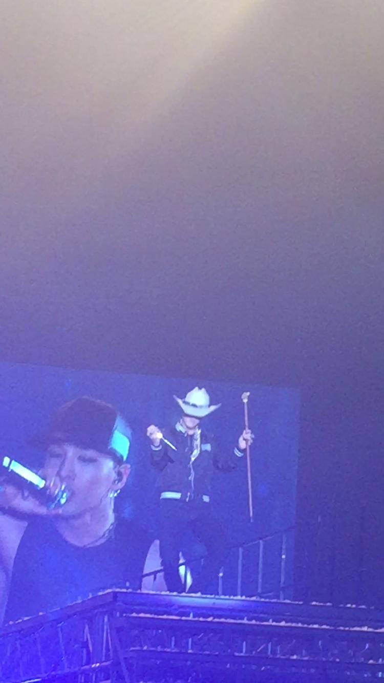 BIGBANG - Made Tour 2015 - Hong Kong - 13jun2015 - 3076305175 - 05.jpg