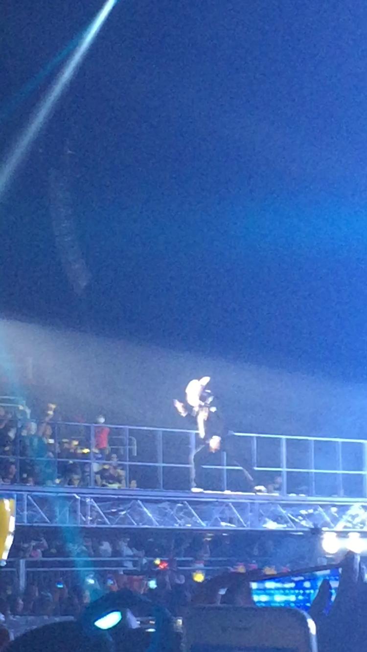 BIGBANG - Made Tour 2015 - Hong Kong - 13jun2015 - 3076305175 - 09.jpg