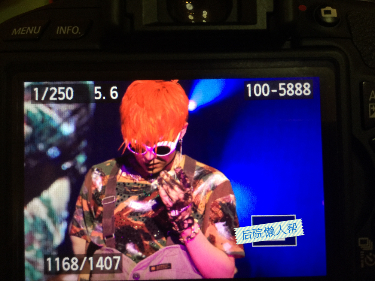 BIGBANG - Made Tour 2015 - Shanghai - 19jun2015 - 808181212 - 01.jpg