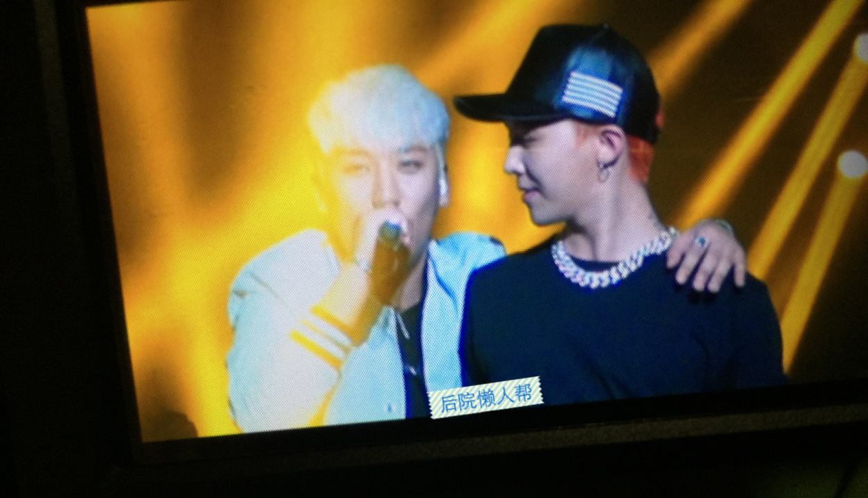 BIGBANG - Made Tour 2015 - Shanghai - 19jun2015 - 808181212 - 05.jpg