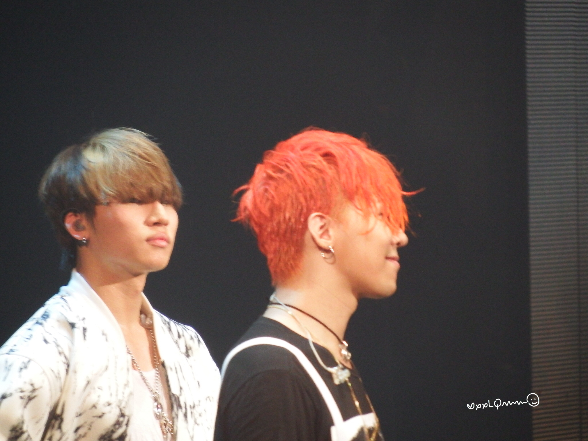 BIGBANG - Made Tour 2015 - Shanghai - 19jun2015 - xxLQmm - 13.jpg