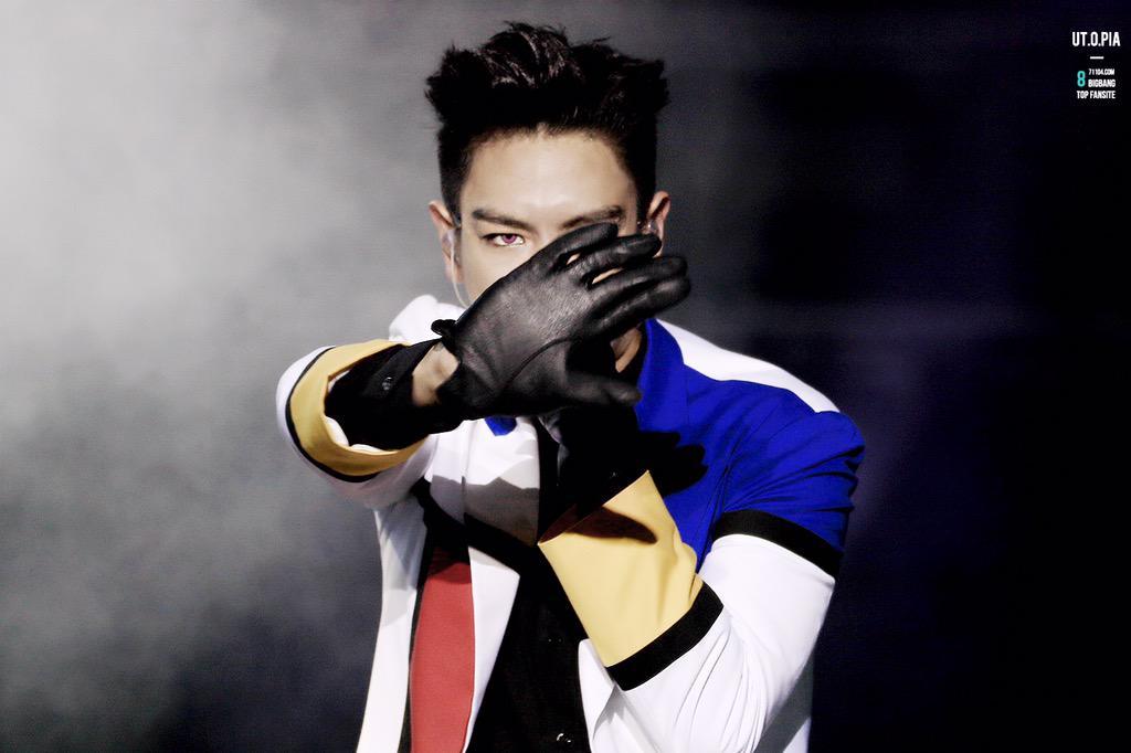 BIGBANG Dalian HQs 2015-06-26 067.jpg