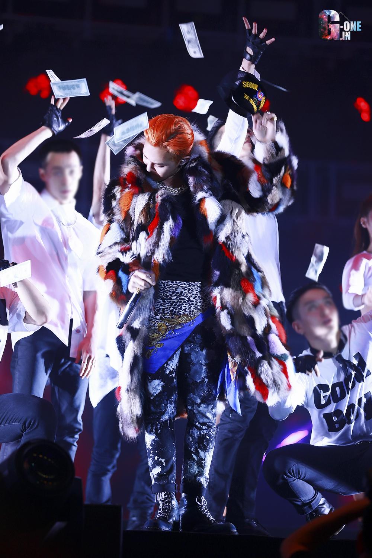 BIGBANG Dalian HQs 2015-06-26 001.jpg