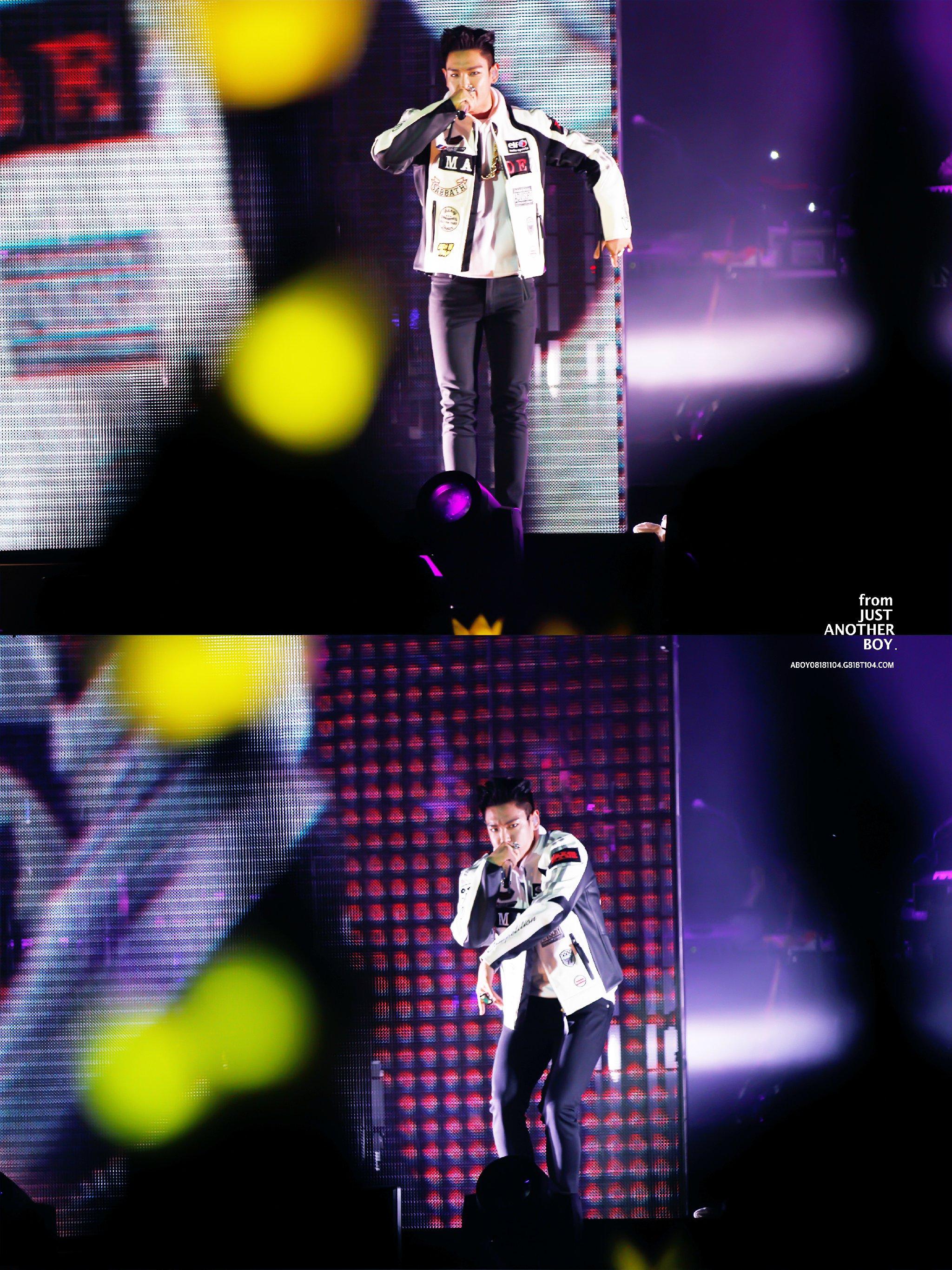 BIGBANG - Made Tour 2015 - Dalian - 26jun2015 - ABOY_08181104 - 18.jpg