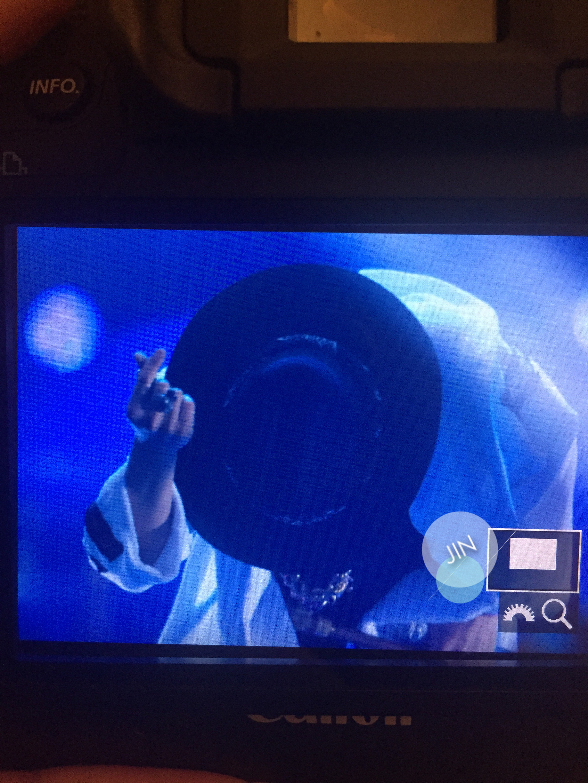 BIGBANG - Made Tour 2015 - Dalian - 26jun2015 - G-Jin - 04.jpg
