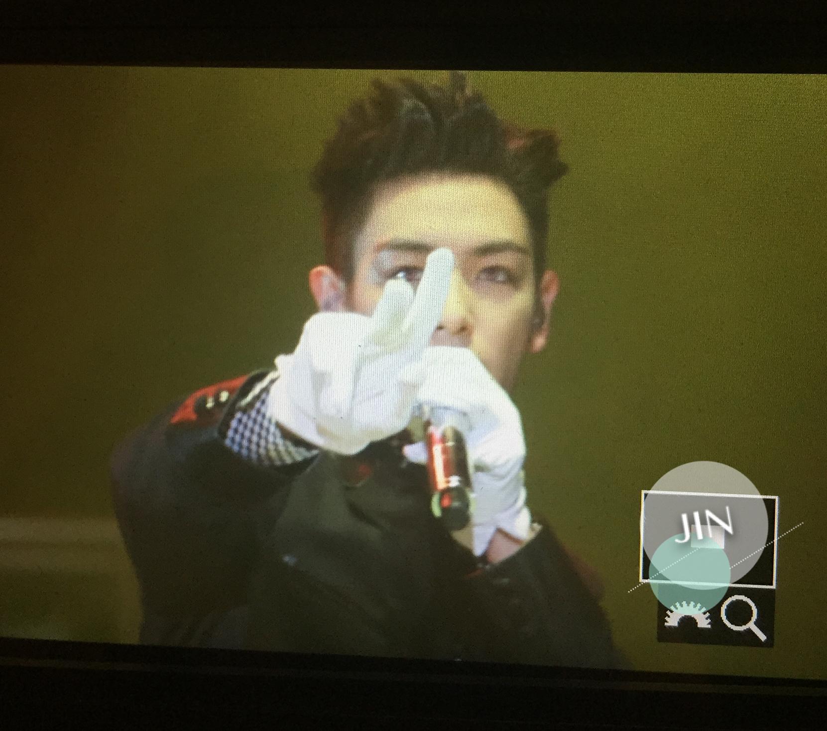 BIGBANG - Made Tour 2015 - Dalian - 26jun2015 - G-Jin - 12.jpg