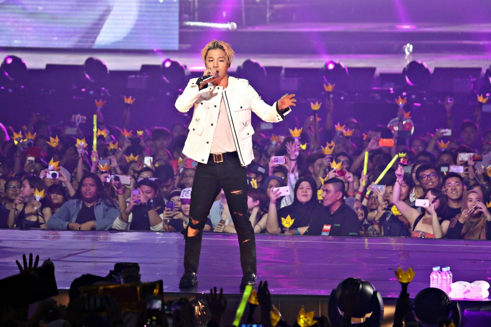 BIGBANG MADE in Malaysia Day 1 2015-07-24 IME Productions 003.jpg