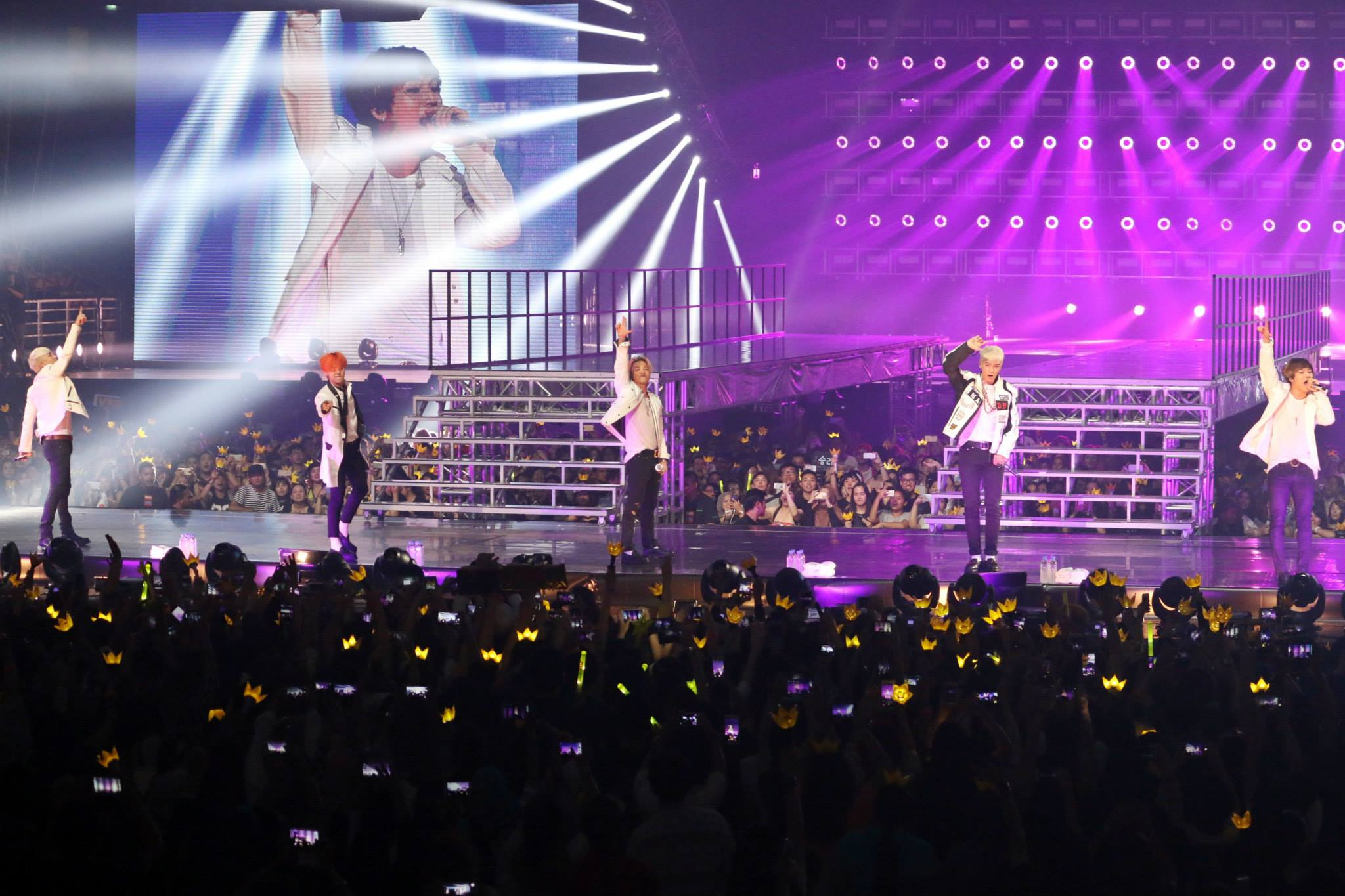BIGBANG MADE in Malaysia Day 1 2015-07-24 IME Productions 005.jpg