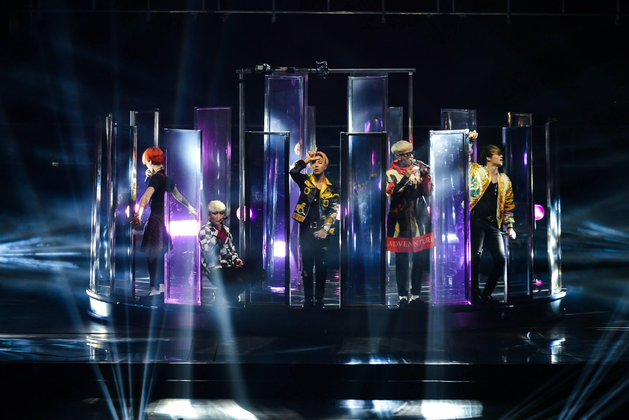 BIGBANG MADE in Malaysia Day 1 2015-07-24 IME Productions 006.jpg
