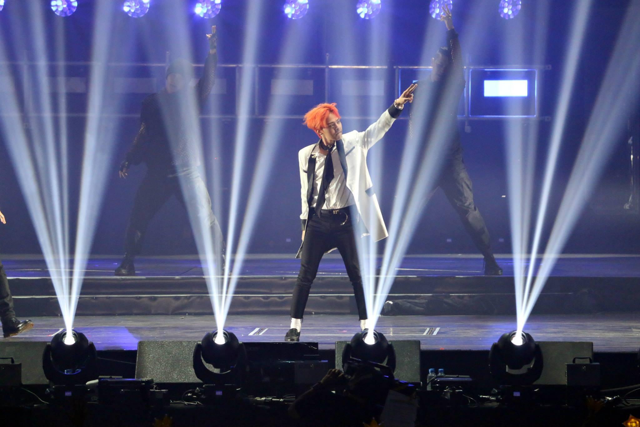 BIGBANG MADE in Malaysia Day 1 2015-07-24 IME Productions 010.jpg