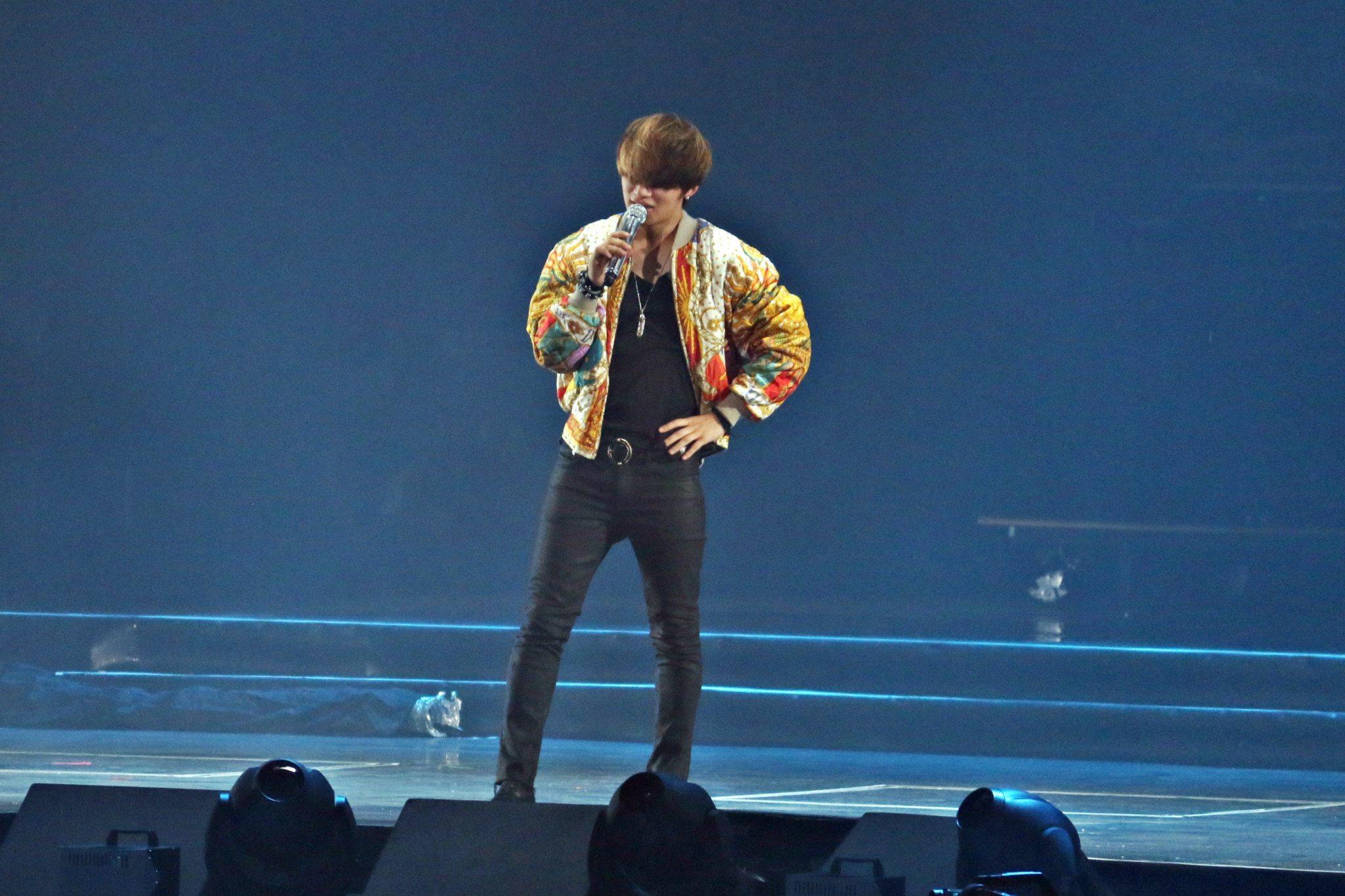 BIGBANG MADE in Malaysia Day 1 2015-07-24 IME Productions 011.jpg