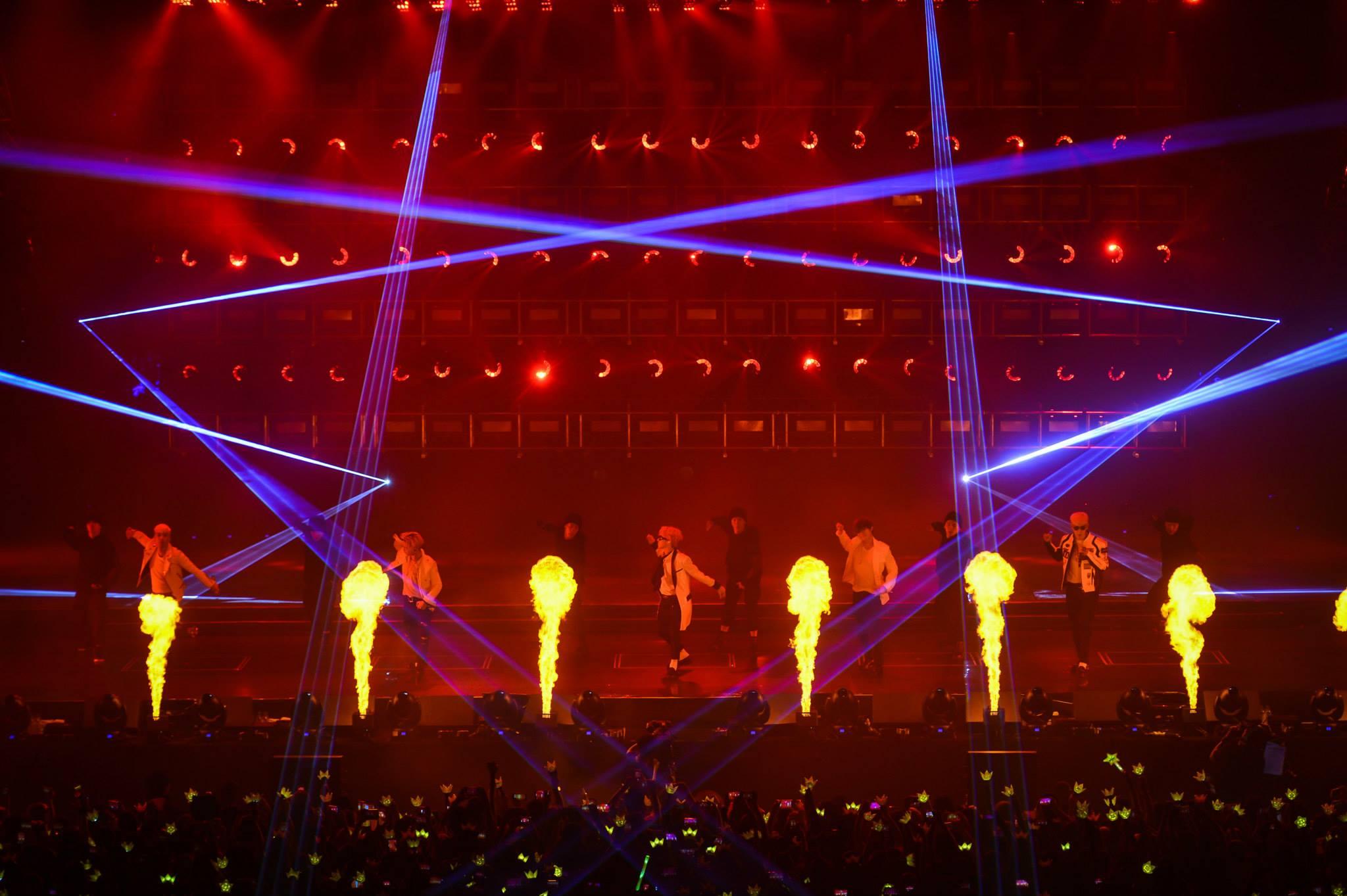 BIGBANG MADE in Malaysia Day 1 2015-07-24 IME Productions 013.jpg