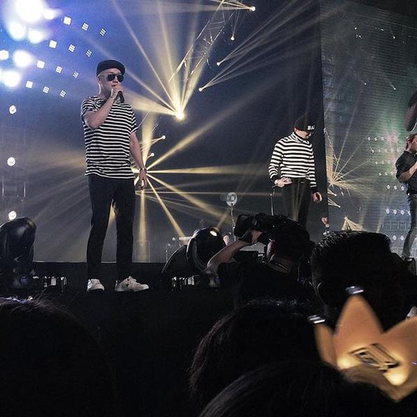 BIGBANG MADE in Malaysia Day 1 2015-07-24 REHEARSALS 001.jpg