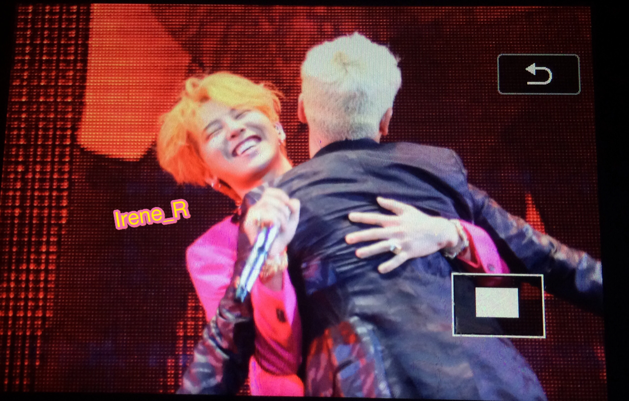 BIGBANG - Made Tour 2015 - Malaysia - 25jul2015 - ???_is_??? - 01.jpg