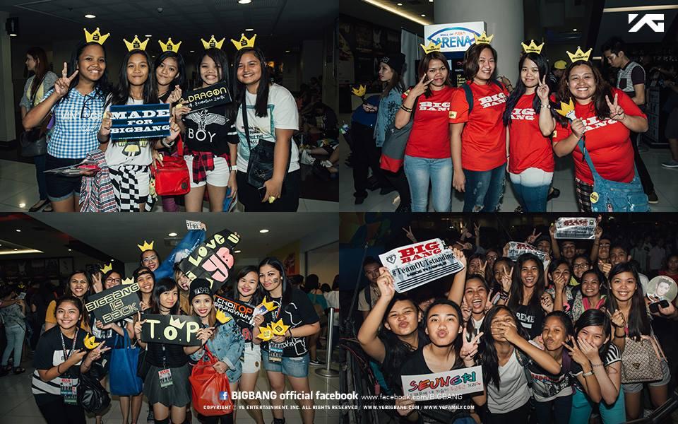 BIGBANG Official Photos Manila 001.jpg