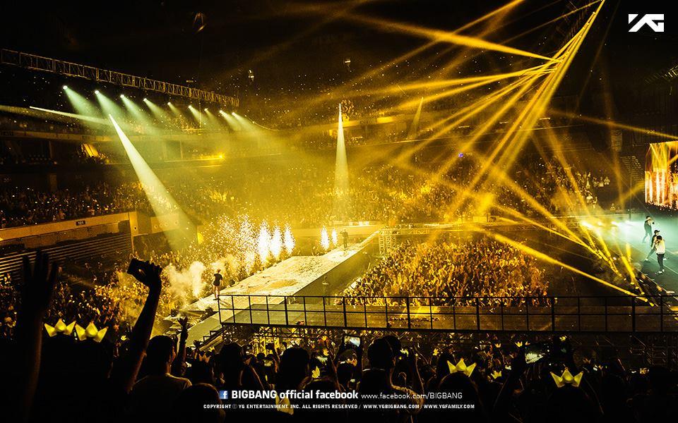 BIGBANG Official Photos Manila 004.jpg