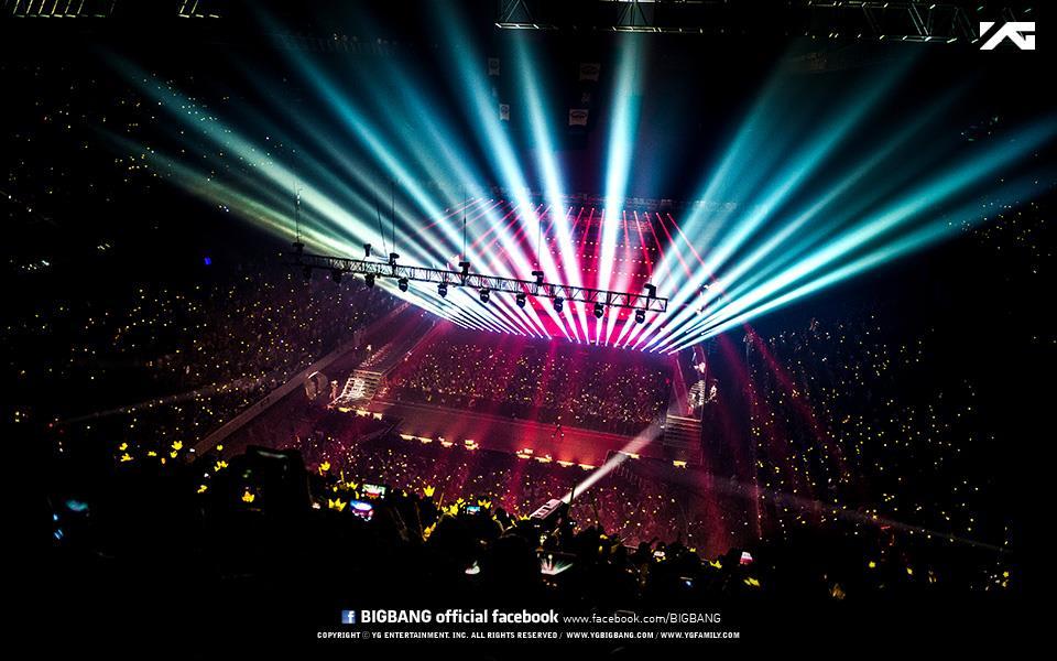 BIGBANG Official Photos Manila 005.jpg