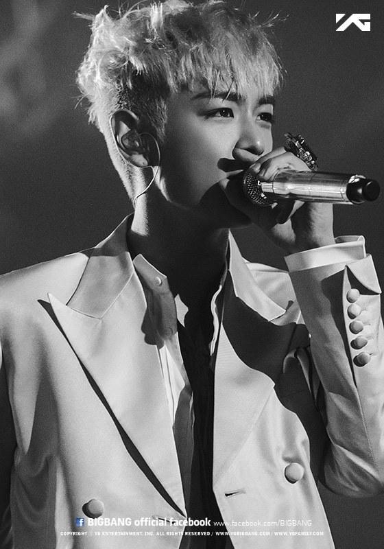BIGBANG Official Photos Manila 008.jpg
