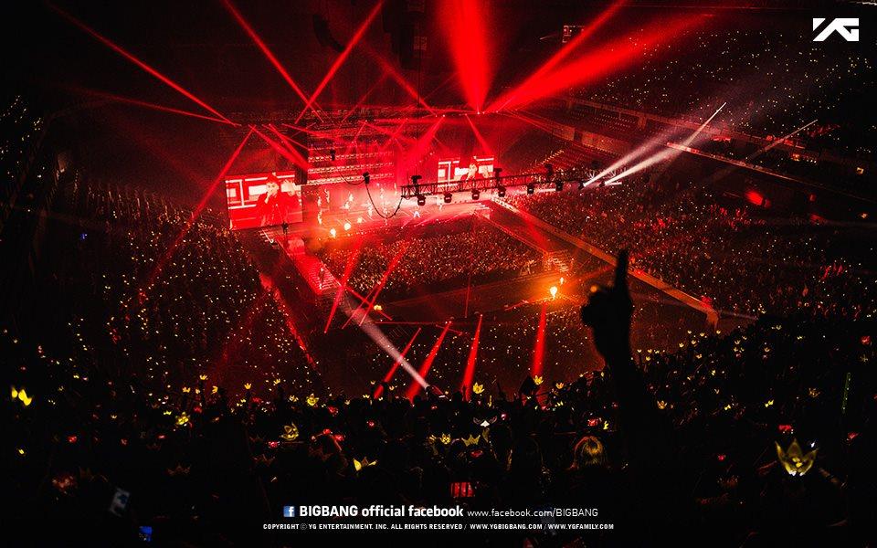 BIGBANG Official Photos Manila 009.jpg