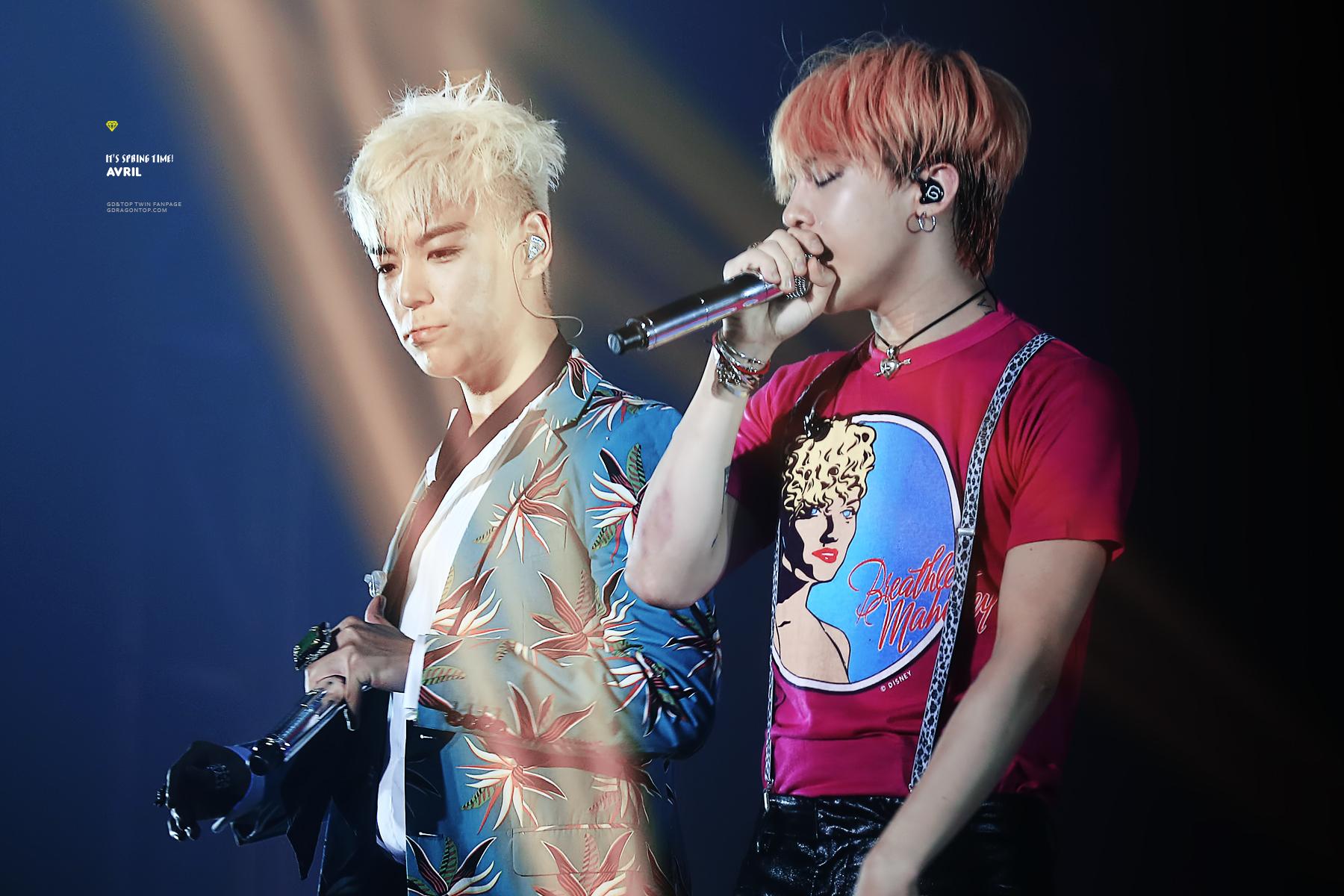 BIGBANG - Made Tour 2015 - Jakarta - 01aug2015 - avril_gdtop - 29.jpg