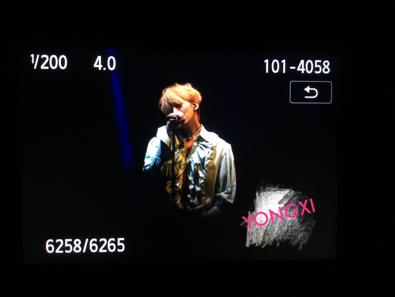 BIGBANG - Made Tour 2015 - Jakarta - 01aug2015 - petz8907 - 03.jpg