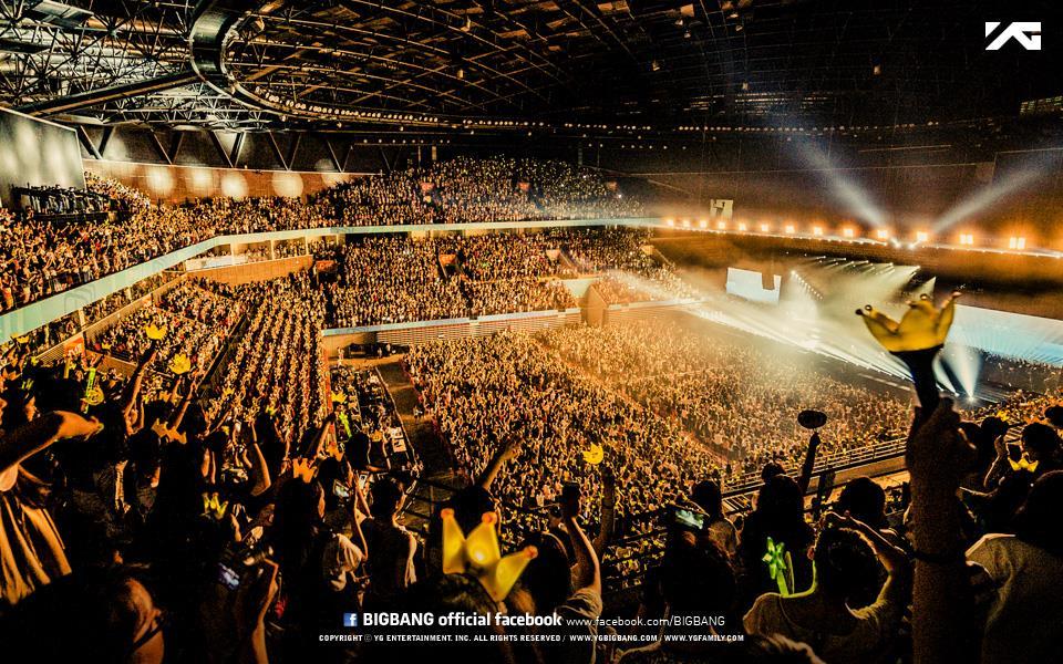 BIGBANG MADE in Shenzhen YG 2015-08-07 (3).jpg