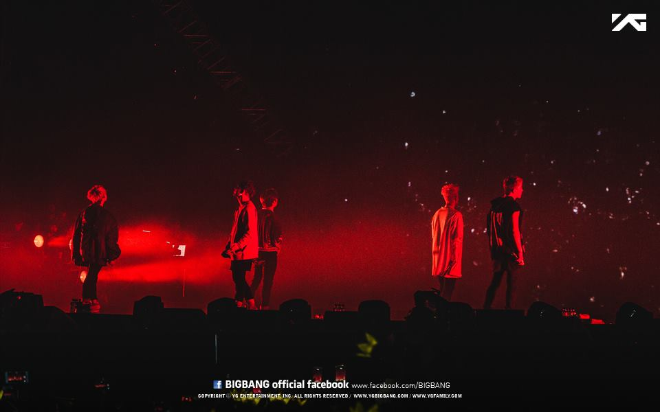 BIGBANG MADE in Shenzhen YG 2015-08-07 (5).jpg