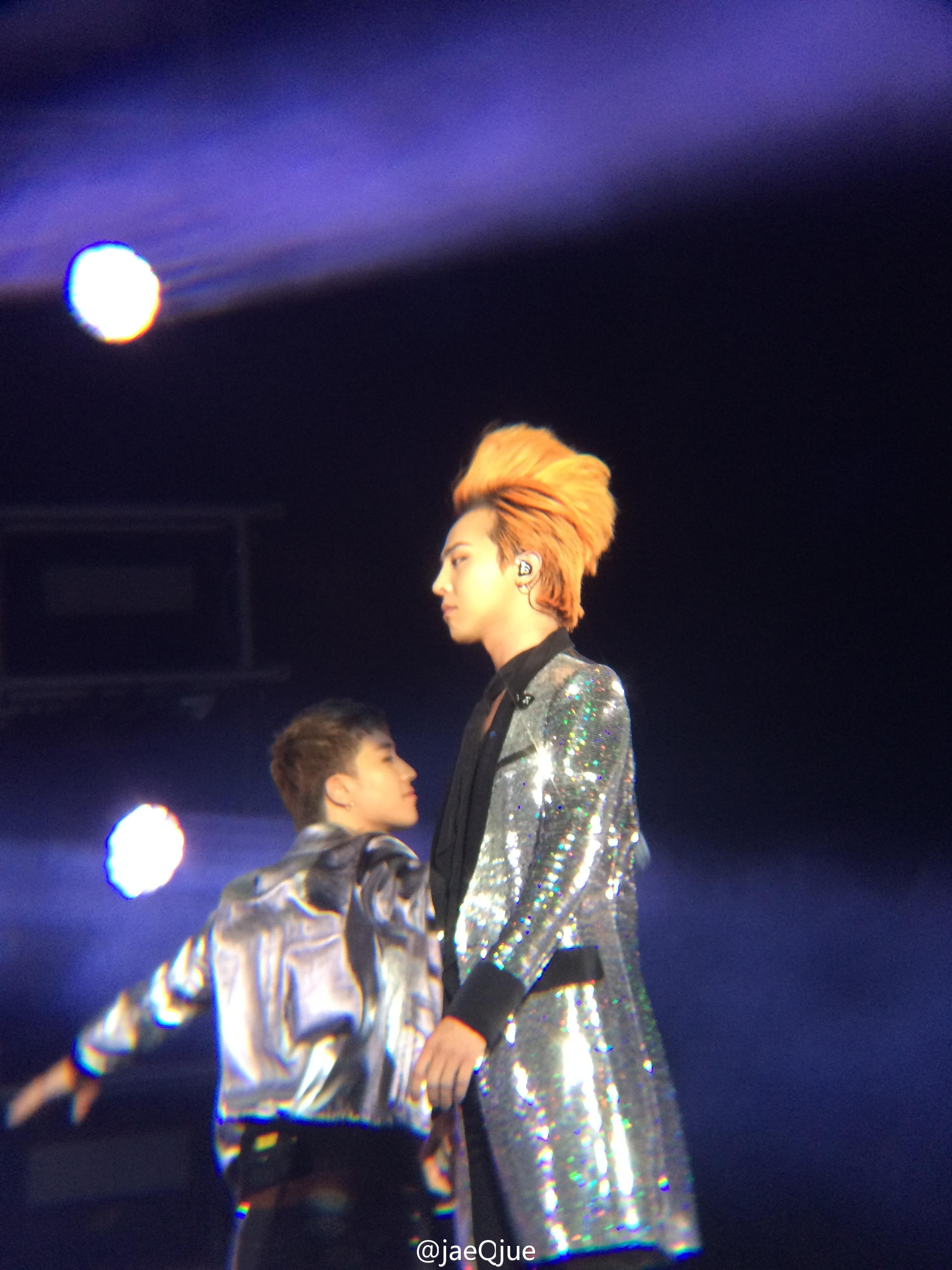 BIGBANG - Made Tour 2015 - Hangzhou - 25aug2015 - jaeQjue - 01.jpg