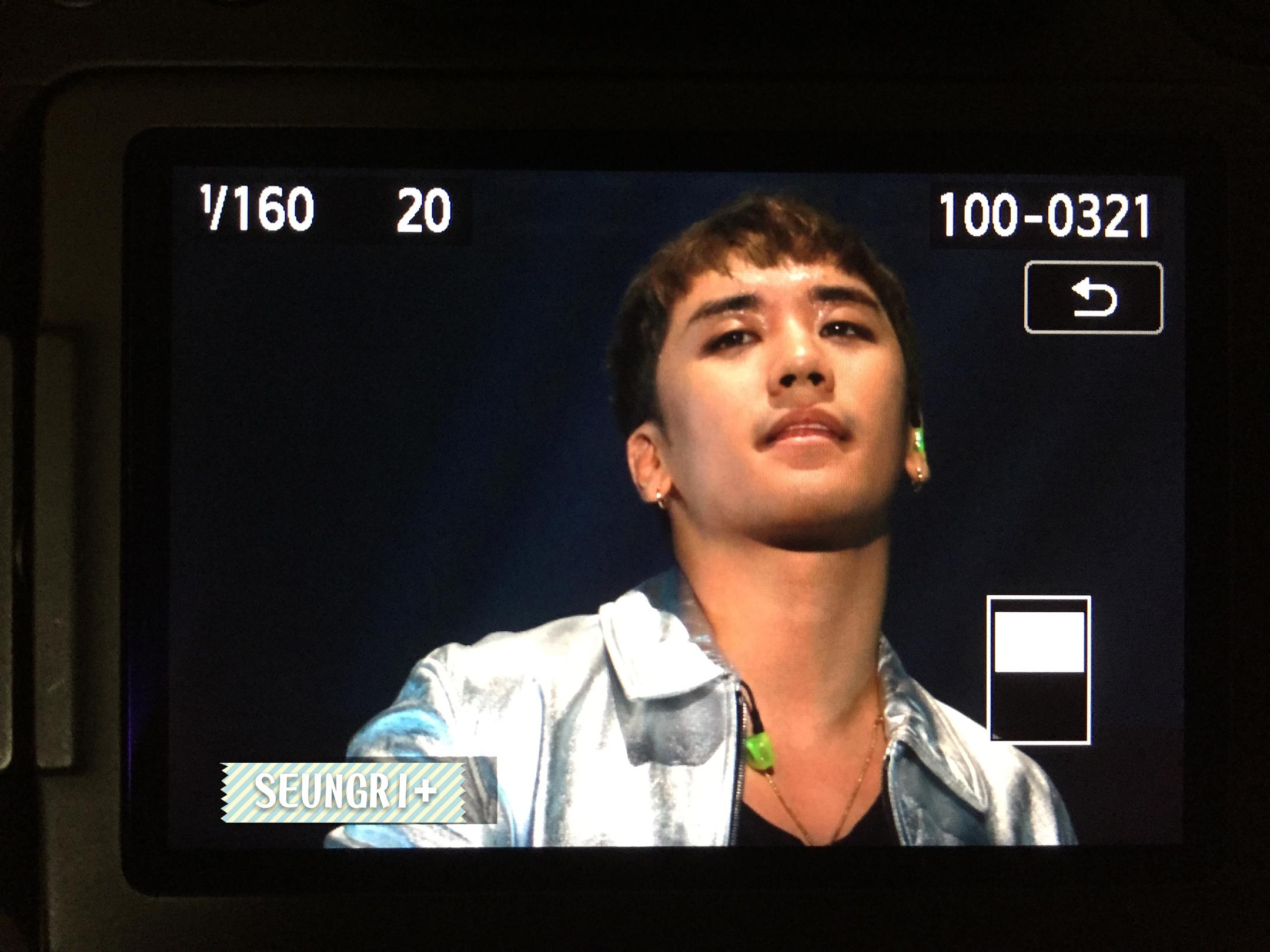 BIGBANG - Made Tour 2015 - Hangzhou - 25aug2015 - seungrifamily - 01.jpg