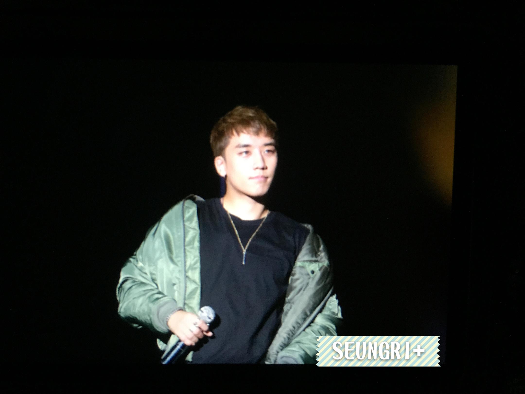 BIGBANG - Made Tour 2015 - Hangzhou - 25aug2015 - seungrifamily - 11.jpg