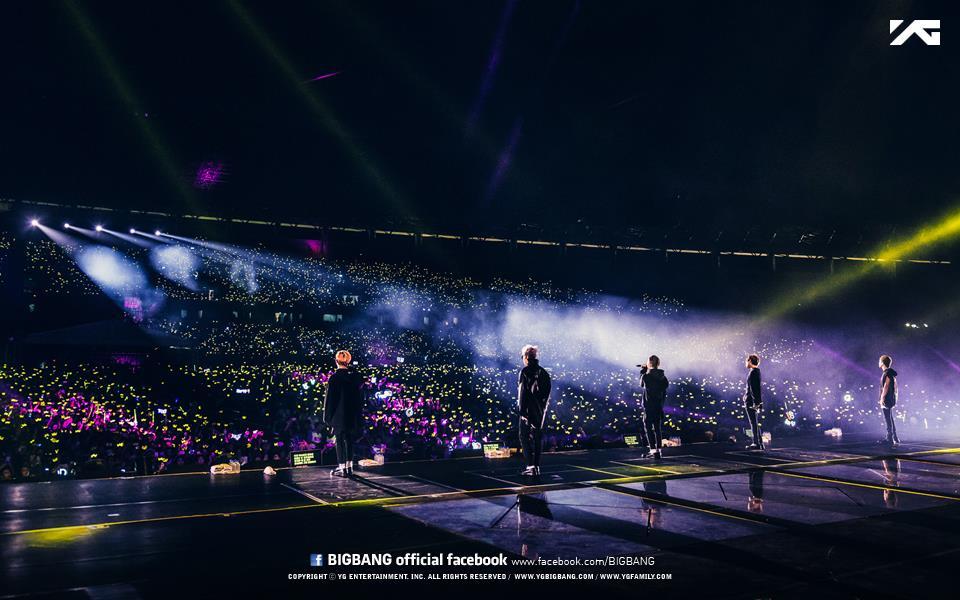 BIGBANG - Made Tour 2015 - Hangzhou - 25aug2015 - Official - 03.jpg