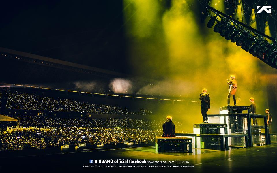 BIGBANG - Made Tour 2015 - Hangzhou - 25aug2015 - Official - 04.jpg