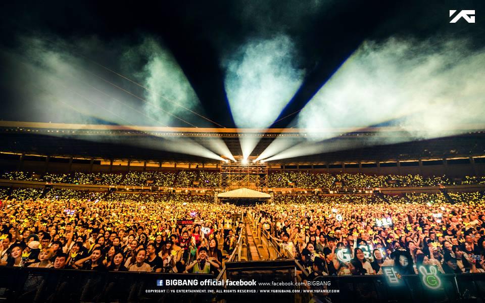 BIGBANG - Made Tour 2015 - Hangzhou - 25aug2015 - Official - 05.jpg
